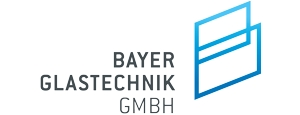 Bayer Glastechnik