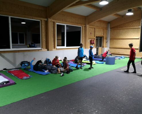 NW-Camp_2021